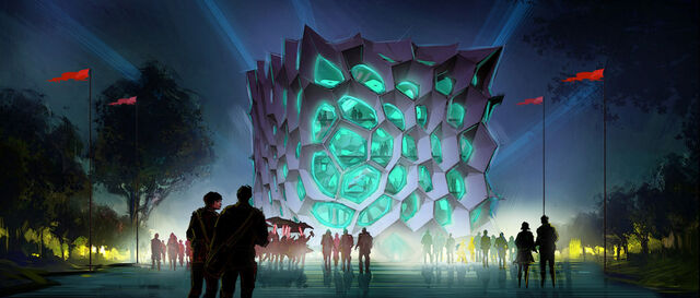 File:File28-Stark Expo 'architecture sketch'.jpg