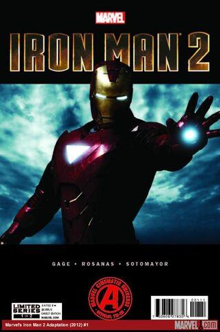 Файл:Iron Man 2 Adaptation.jpg