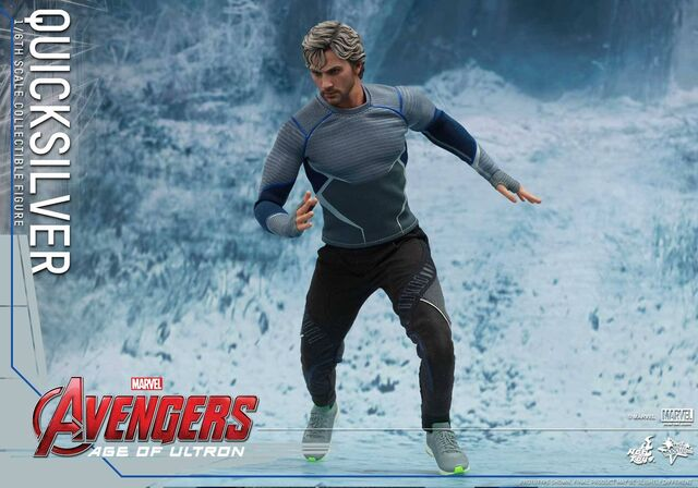 File:Quicksilver Hot Toys 11.jpg