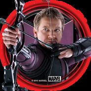Hawkeye AOU avatar