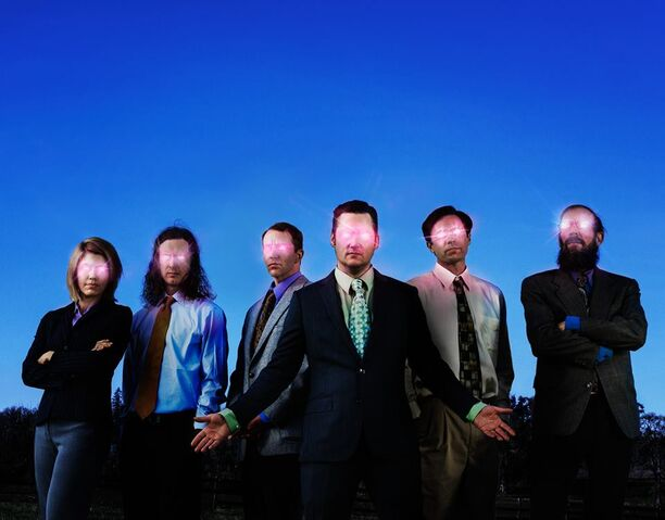 File:Modest Mouse.jpg