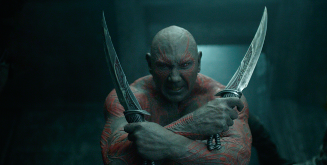 File:Draxwith2blades.png