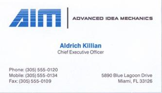 File:Killian Business Card.png