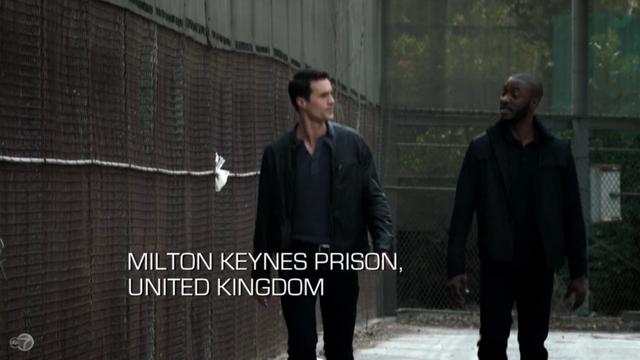 File:Milton Keynes Prison.png