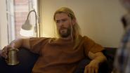 Thor's Hiring Process (Team Thor - Part 2)
