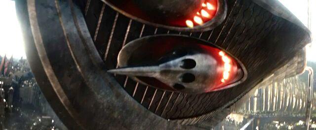 File:Asgardian skiff gun pods.jpg