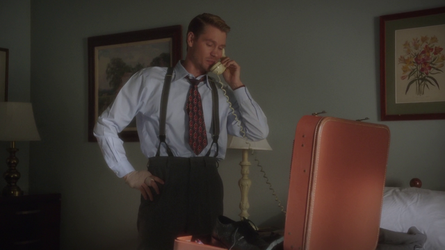 File:Chief Thompson - Hotel Room Phone.png