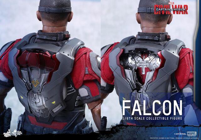 File:Falcon Civil War Hot Toys 21.jpg