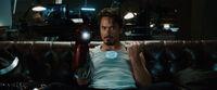 Iron-man-movie-tony-stark-on-couch-photo (1)