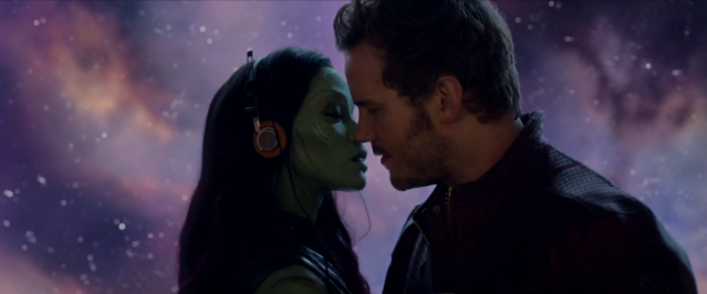 File:StarlordandGamoraabouttoKiss.png