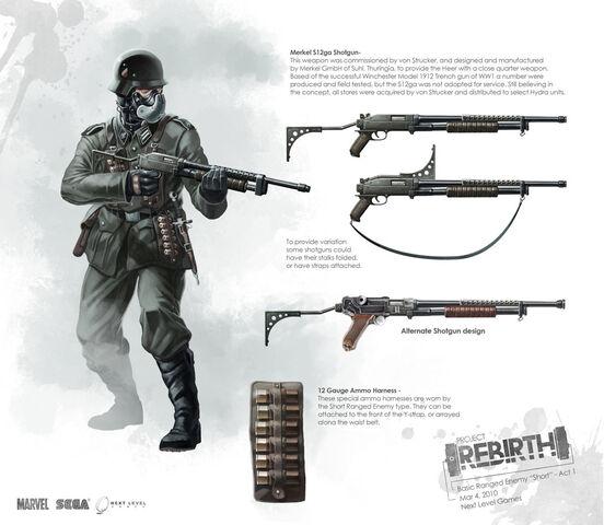 File:Super Soldier concept art 1.jpg