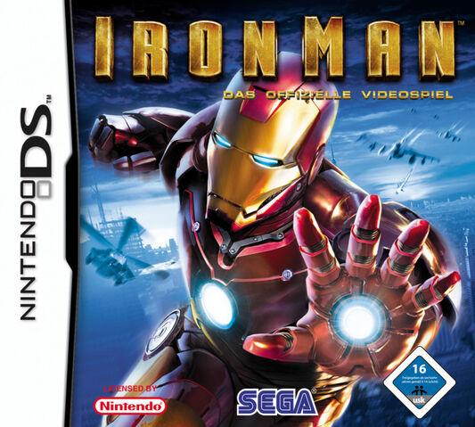 File:IronMan DS DE cover.jpg
