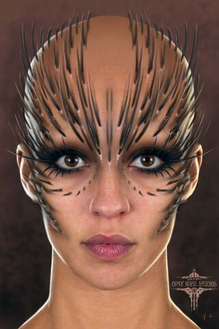 File:Raina Face Concept Art 3.jpg