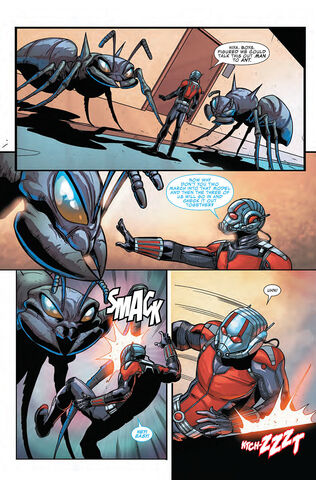 File:Ant-Man Larger than Life 2.jpg