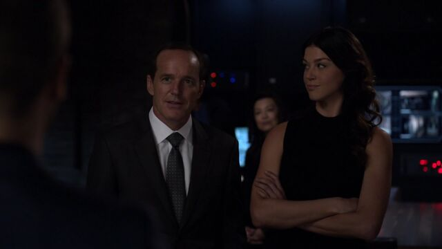 File:Bobbi-Morse-Coulson-Arrive-at-SHIELD.jpg