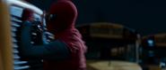 SMH Trailer 41