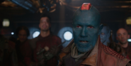 Yondu-Threatens-Star-Lord
