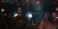 Yondu-Threatens-Star-Lord