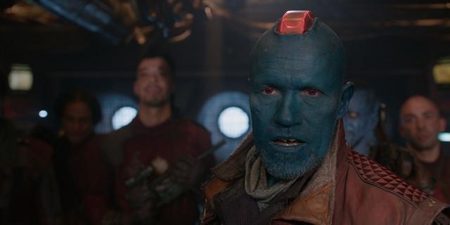 File:Yondu-Threatens-Star-Lord.png