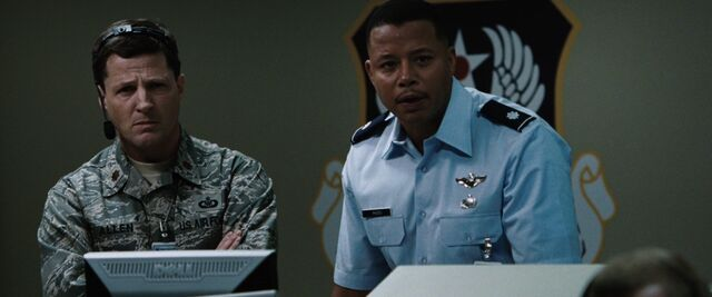 File:008IRN Terrence Howard 006-1-.jpg