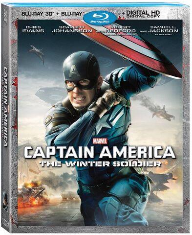 File:CaptainAmerica-TWS-3D Bluray combo.jpg