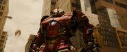 Hulkbuster-Low