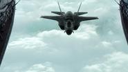 F35Lightning3-Avengers