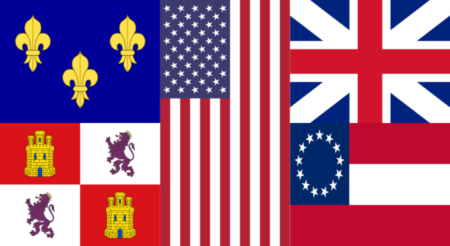 File:Flag of Pensacola.png