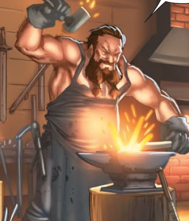 File:Haldier the Blacksmith.jpg