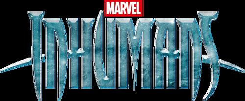 Inhumans logo.png