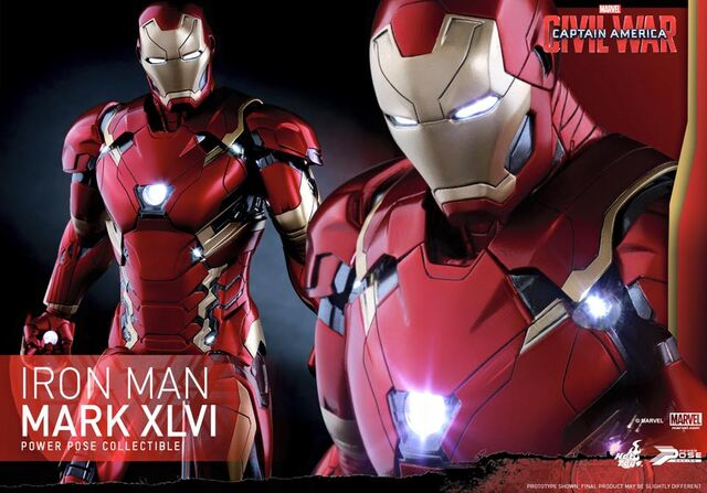 File:Iron Man Civil War Hot Toys 3.jpg