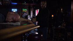 Lance-Hunter-Goldbrix-Tavern