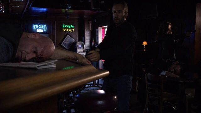 File:Lance-Hunter-Goldbrix-Tavern.jpg