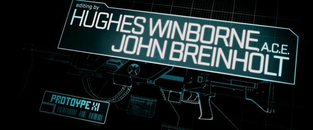 File:Chitauri Gun Evolution 14.png