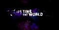 Thumbnail for version as of 20:09, September 10, 2015