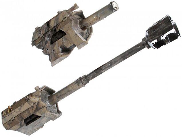 File:Hammer-Drone-Cannon.jpg