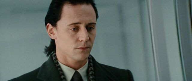 File:Loki suit.jpg