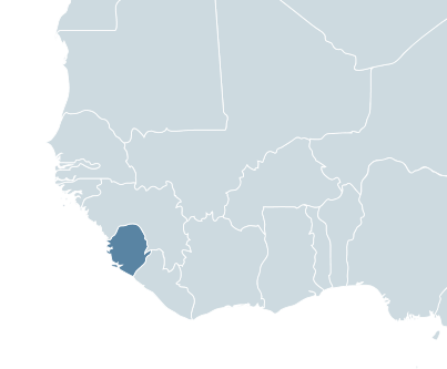 File:Map of Sierra Leone.png