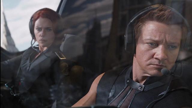 File:Avengers-movie-screencaps com-12472.png