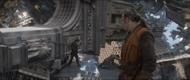 File:DS HD VFX 9.png