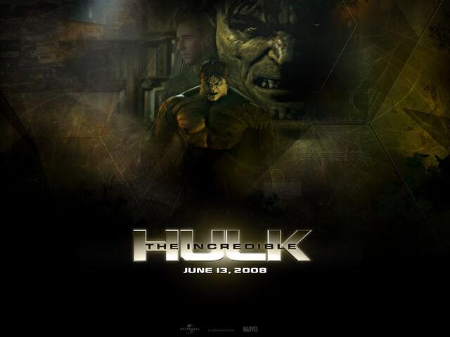 File:The Incredible Hulk 2008 promo 3.jpg