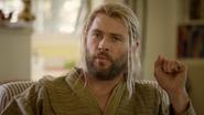 Thor (Team Thor - Part 2)