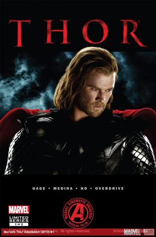 File:Thor Adaptation.jpg