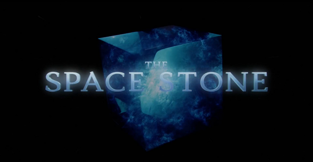 File:Space Stone AOU.png