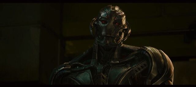 File:Ultron clip.jpg