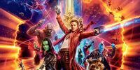 Guardians of the Galaxy Vol. 2 - Original Motion Picture Score