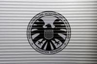 File:Shield divisionlogo.jpg