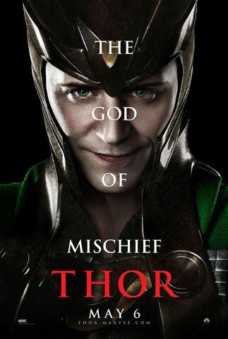 File:Thor Character Loki Poster1.jpeg