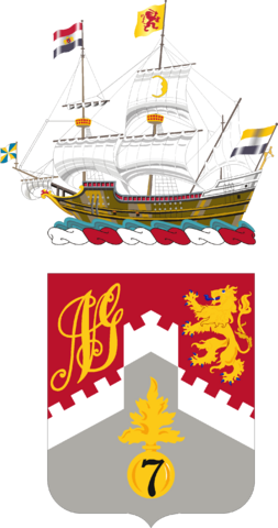 File:107th Coat of Arms.png