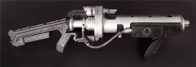File:HYDRA Assault Rifle.jpg